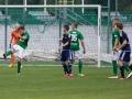 FC Flora U21 - Maardu (23.07.16)-0381
