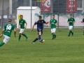 FC Flora U21 - Maardu (23.07.16)-0383