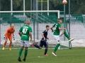 FC Flora U21 - Maardu (23.07.16)-0384