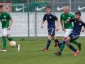 FC Flora U21 - Maardu (23.07.16)-0393