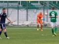 FC Flora U21 - Maardu (23.07.16)-0404