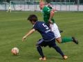 FC Flora U21 - Maardu (23.07.16)-0408