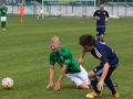 FC Flora U21 - Maardu (23.07.16)-0409