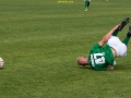 FC Flora U21 - Maardu (23.07.16)-0414