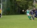 FC Flora U21 - Maardu (23.07.16)-0417