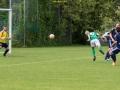 FC Flora U21 - Maardu (23.07.16)-0418