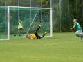 FC Flora U21 - Maardu (23.07.16)-0420