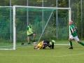 FC Flora U21 - Maardu (23.07.16)-0424
