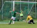 FC Flora U21 - Maardu (23.07.16)-0426