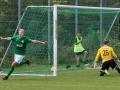 FC Flora U21 - Maardu (23.07.16)-0429