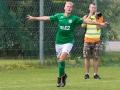 FC Flora U21 - Maardu (23.07.16)-0432