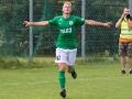 FC Flora U21 - Maardu (23.07.16)-0434