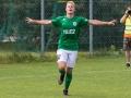 FC Flora U21 - Maardu (23.07.16)-0435