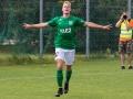 FC Flora U21 - Maardu (23.07.16)-0436