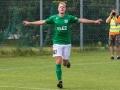 FC Flora U21 - Maardu (23.07.16)-0437