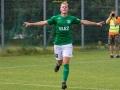 FC Flora U21 - Maardu (23.07.16)-0440