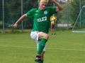 FC Flora U21 - Maardu (23.07.16)-0448