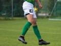 FC Flora U21 - Maardu (23.07.16)-0450