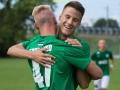 FC Flora U21 - Maardu (23.07.16)-0456