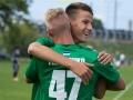 FC Flora U21 - Maardu (23.07.16)-0459