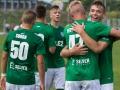FC Flora U21 - Maardu (23.07.16)-0467