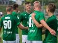 FC Flora U21 - Maardu (23.07.16)-0468