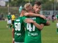 FC Flora U21 - Maardu (23.07.16)-0471