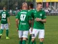 FC Flora U21 - Maardu (23.07.16)-0476