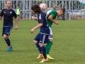 FC Flora U21 - Maardu (23.07.16)-0485