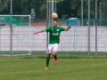 FC Flora U21 - Maardu (23.07.16)-0487