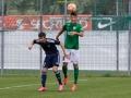 FC Flora U21 - Maardu (23.07.16)-0492