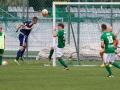FC Flora U21 - Maardu (23.07.16)-0499