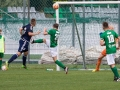 FC Flora U21 - Maardu (23.07.16)-0500