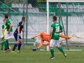 FC Flora U21 - Maardu (23.07.16)-0501
