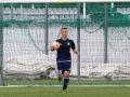 FC Flora U21 - Maardu (23.07.16)-0503