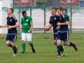 FC Flora U21 - Maardu (23.07.16)-0506