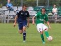 FC Flora U21 - Maardu (23.07.16)-0511