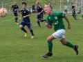 FC Flora U21 - Maardu (23.07.16)-0512