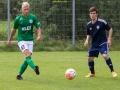 FC Flora U21 - Maardu (23.07.16)-0520