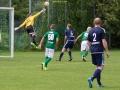 FC Flora U21 - Maardu (23.07.16)-0528