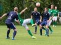 FC Flora U21 - Maardu (23.07.16)-0531