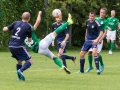FC Flora U21 - Maardu (23.07.16)-0532