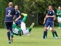 FC Flora U21 - Maardu (23.07.16)-0533