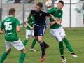 FC Flora U21 - Maardu (23.07.16)-0538
