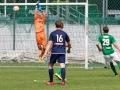 FC Flora U21 - Maardu (23.07.16)-0540