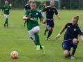 FC Flora U21 - Maardu (23.07.16)-0546