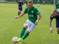 FC Flora U21 - Maardu (23.07.16)-0549