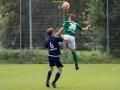 FC Flora U21 - Maardu (23.07.16)-0556