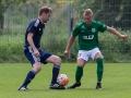 FC Flora U21 - Maardu (23.07.16)-0562