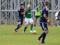 FC Flora U21 - Maardu (23.07.16)-0567